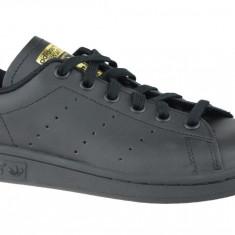 Incaltaminte sneakers adidas Stan Smith J EF4914 pentru Copii
