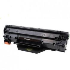 Cartus toner compatibil cu HP CF259A Fara Chip 3K