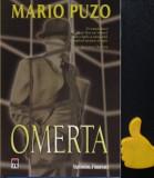 Omerta Mario Puzo