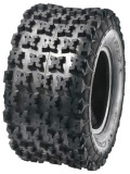 Anvelopa quad atv SUNF 22x10-10 (47F) TL A027 Diagonal