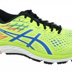 Pantofi alergare Asics Gel-Cumulus 21 1011A551-750 pentru Barbati