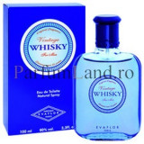 Parfum Whisky Vintage for Men 100ml EDT