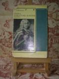 """G. Calinescu - Istoria literaturii romane compendiu """"A2143"""""""