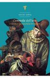 Cumpara ieftin Commedia dell arte, O istorie a spectacolului in imagini