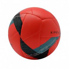Minge Fotbal F550 Hibrid M5