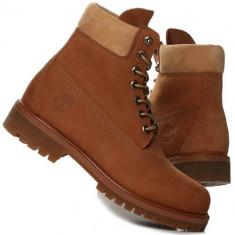 Ghete Barbati Timberland 6 Premium Boot A1LUF