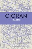 Razne | Emil Cioran