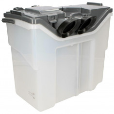 Sac aspirator ZELMER ZVC762ZK