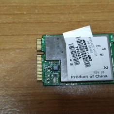 Placa Wireless Laptop HP 459283-002