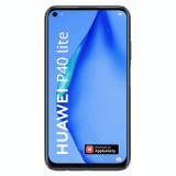 Huawei P40 Lite 128GB Dual SIM Midnight Black