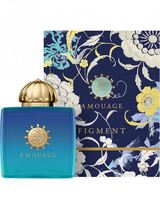 Figment, Femei, Apă de parfum, 100 ml, Amouage
