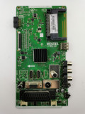 Main Board 17MB140 19112995 23440534 Din SilvaSchneider LED 32.93 T2CS