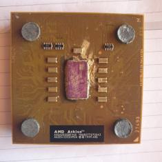procesor socket A - AMD ATHLON 2500 +