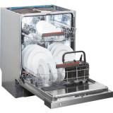 Mașină de spălat vase AEG FEE53627ZM