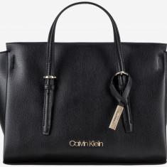 Femei Avant Small Genți, Calvin Klein