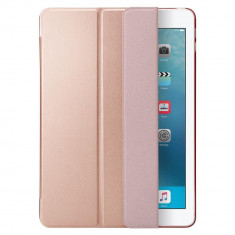 Husa ESR YIPPEE iPad Pro 11 inch (2018) Rose Gold