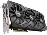 Placa video ASUS GeForce GTX 1070  STRIX GAMING A8G 8GB GDDR5 256-bit, PCI Express, 8 GB, nVidia