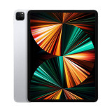 Tableta Apple iPad Pro 12.9 2021 128GB 5G Silver