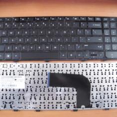 Tastatura laptop noua HP DV6-7000 Glossy Frame Black US