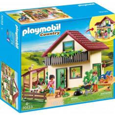 Playmobil Country - Casa de la ferma