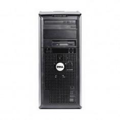 Calculatoare Second Hand Dell Optiplex 380 MT, Core 2 Quad Q8300