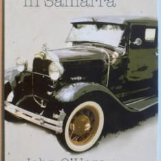 INTALNIRE IN SAMARRA de JOHN O`HARA, 2007
