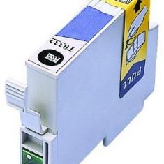 Cartus compatibil T0332 pentru Epson Stylus Photo 950 960