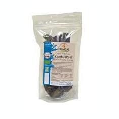 Alga Bio Kombu Royal Bio Primeal 50gr Cod: 3380380057564