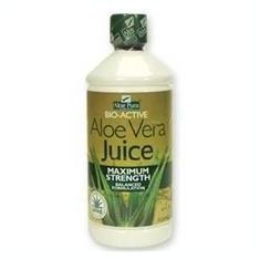 Suc de Aloe Vera Herbavit 1L Cod: 18488