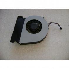 Cooler - ventilator laptop HP Probook 4530S