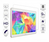Folie Sticla Samsung Galaxy Note 10.1″ n8000 Tempered Glass Ecran Display LCD