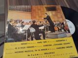 Cumpara ieftin DISC VINIL MINIATURI SIMFONICE RARITATE!!!!!1966 ECE 0658 STARE DISC FB