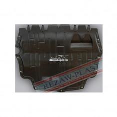 Scut plastic motor VW Passat (3C2, 3C5) diesel 1.6, 2.0 fabricat in perioada 2006 - 2010 RP150409