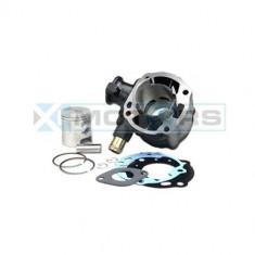 Kit Cilindru Suzuki 2T 50 cc - 41 mm (apa)