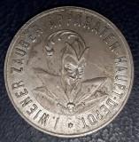 Cumpara ieftin Jeton Austria 1876