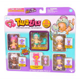 Set figurine Twozies - TwoGether Pack (seria 2)