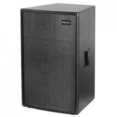 BOXA 2 CAI 12 inch/30CM 200W RMS