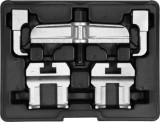 YATO YT-06342 Extractor pentru fulie
