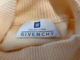 Pulover  vintage Selection de Givenchy