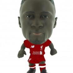 Figurina Soccerstarz Liverpool Naby Keita Home Kit