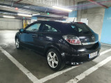 Vând Opel Astra Gtc, Motorina/Diesel, Coupe