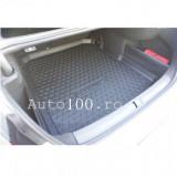 Tavita portbagaj auto dedicat VW Passat B8 Limousine - LOW PREMIUM