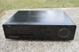 Cumpara ieftin Amplificator Harman Kardon HS 150 cu HDMI