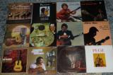 Vinil chitara clasica,flamenco,spanish guitar descriere si pret in anunt