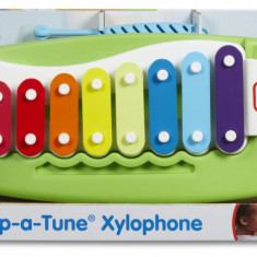 Xilofon cu sunete Little Tikes
