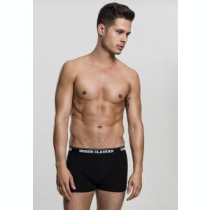 Modal Boxer Shorts Double-Pack Urban Classics S EU