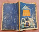 Teatru Pentru Cei Mici. Ed. Tineretului, 1965 - Ilustratii: Ioana Constantinescu