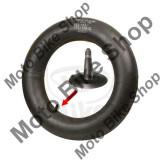 MBS Camera 20X7.00/8.00/ 10.00-8 TR13 pentru motocositoare, Cod Produs: 9010018MA