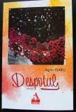 Agim Isaku - Despotul (trad. Luan Topciu)