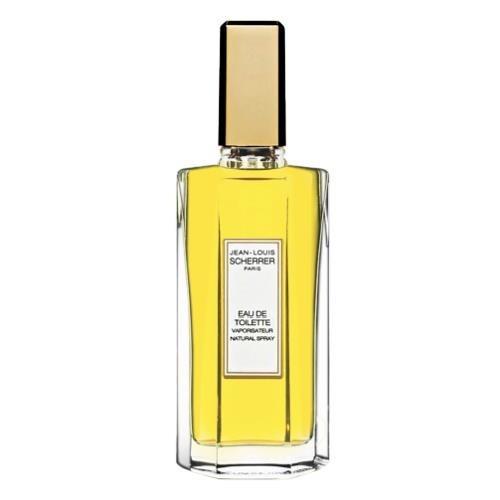 Parfum Jean Louis Scherrer
